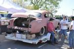 Sacramento Classic Car and Parts Swap Meet75