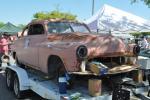 Sacramento Classic Car and Parts Swap Meet76