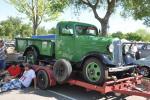 Sacramento Classic Car and Parts Swap Meet26