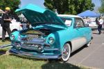 Sacramento Classic Car and Parts Swap Meet27
