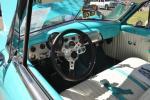 Sacramento Classic Car and Parts Swap Meet30