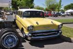 Sacramento Classic Car and Parts Swap Meet33