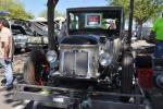 Sacramento Classic Car and Parts Swap Meet50