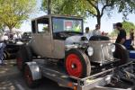 Sacramento Classic Car and Parts Swap Meet51