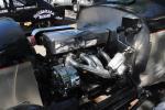 Sacramento Classic Car and Parts Swap Meet55