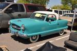 Sacramento Classic Car and Parts Swap Meet61