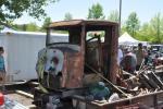 Sacramento Classic Car and Parts Swap Meet62