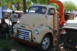 Sacramento Classic Car and Parts Swap Meet65