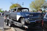 Sacramento Classic Car and Parts Swap Meet11