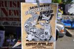Sacramento Classic Car and Parts Swap Meet2