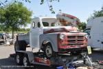 Sacramento Classic Car and Parts Swap Meet20