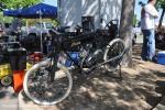 Sacramento Classic Car and Parts Swap Meet21