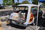 Sacramento Classic Car and Parts Swap Meet24