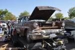 Sacramento Classic Car and Parts Swap Meet5