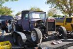 Sacramento Classic Car and Parts Swap Meet8