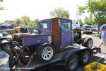 Sacramento Classic Car and Parts Swap Meet9