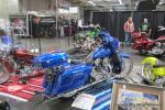 Sacramento Easy Riders1