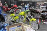 Sacramento Easy Riders2