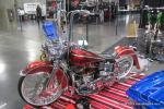 Sacramento Easy Riders3