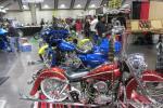 Sacramento Easy Riders4
