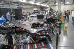 Sacramento Easy Riders5
