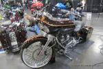 Sacramento Easy Riders8