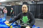 Sacramento Easy Riders9