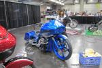 Sacramento Easy Riders10