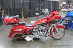 Sacramento Easy Riders11