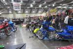 Sacramento Easy Riders15