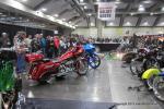 Sacramento Easy Riders16