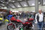 Sacramento Easy Riders18