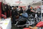 Sacramento Easy Riders25