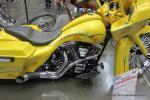 Sacramento Easy Riders29