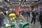 Sacramento Easy Riders30