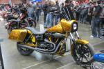 Sacramento Easy Riders32