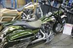 Sacramento Easy Riders33