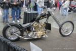 Sacramento Easy Riders34