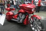 Sacramento Easy Riders37