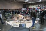 Sacramento Easy Riders39