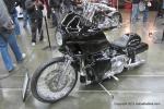 Sacramento Easy Riders49