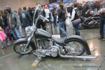 Sacramento Easy Riders50