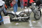 Sacramento Easy Riders51