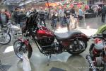 Sacramento Easy Riders52