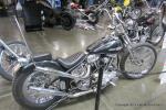 Sacramento Easy Riders55