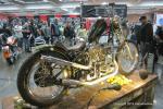 Sacramento Easy Riders60