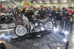 Sacramento Easy Riders62
