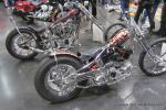 Sacramento Easy Riders63