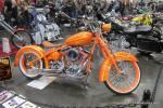 Sacramento Easy Riders64