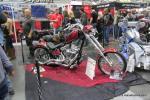 Sacramento Easy Riders66